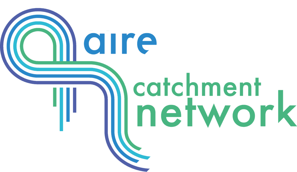 Aire Catchment Network logo