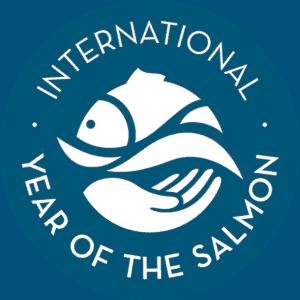 international yr of salmon